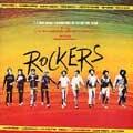 Various : Rockers   Collector / Original press     Collectors