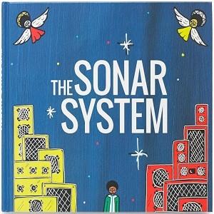 Ras Mykha : The Sonar System By Ras Mykha | DVD  |  Various