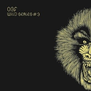 Obf Feat Yt ( Mandril ) : Goin In