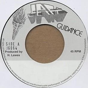 Wailing Souls : Run Dem Down   Single / 7inch / 45T     Oldies / Classics
