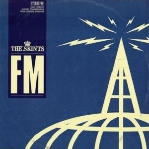 The Skints : fm | CD  |  Dancehall / Nu-roots