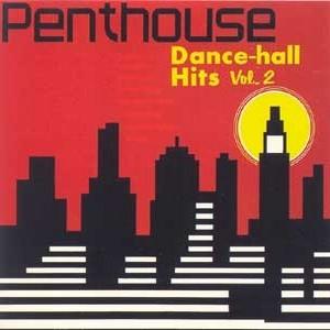 Penthouse : Dance Hall Hits Vol. 2 | LP / 33T  |  Collectors