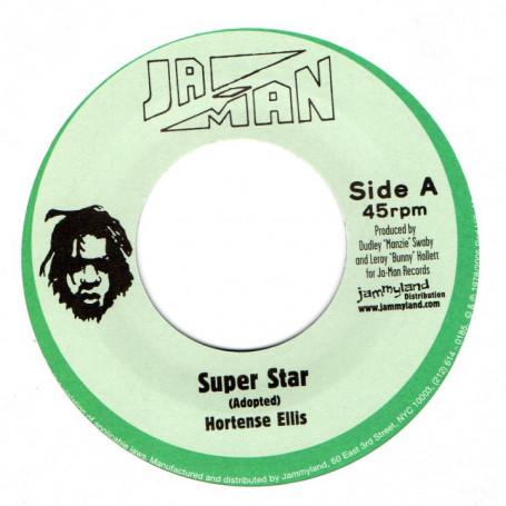 Super Star : 26469