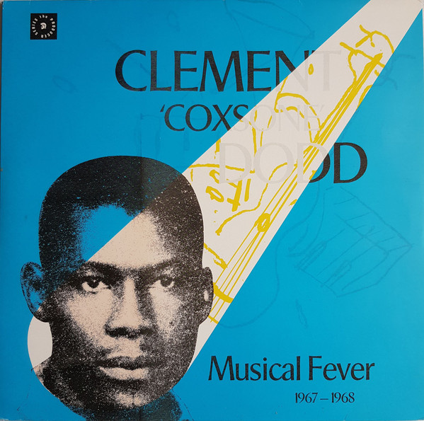 Various : Clement