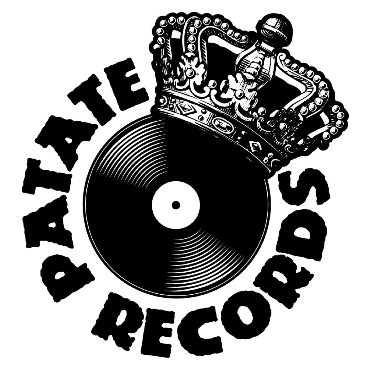 Alborosie : Rock The Dancehall | Single / 7inch / 45T  |  Dancehall / Nu-roots
